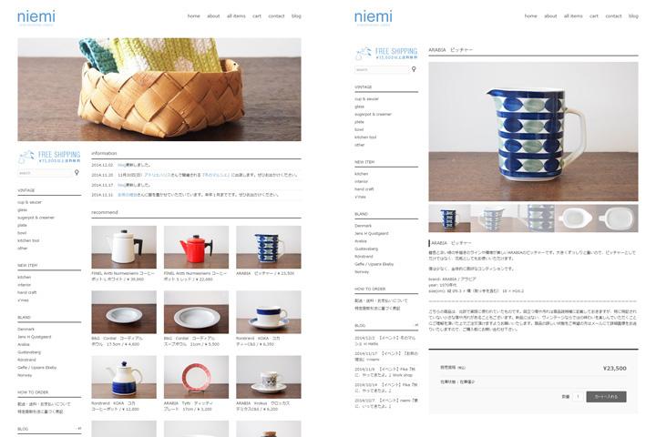 web_niemi_01