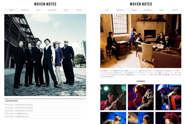 web_wovennotes_01