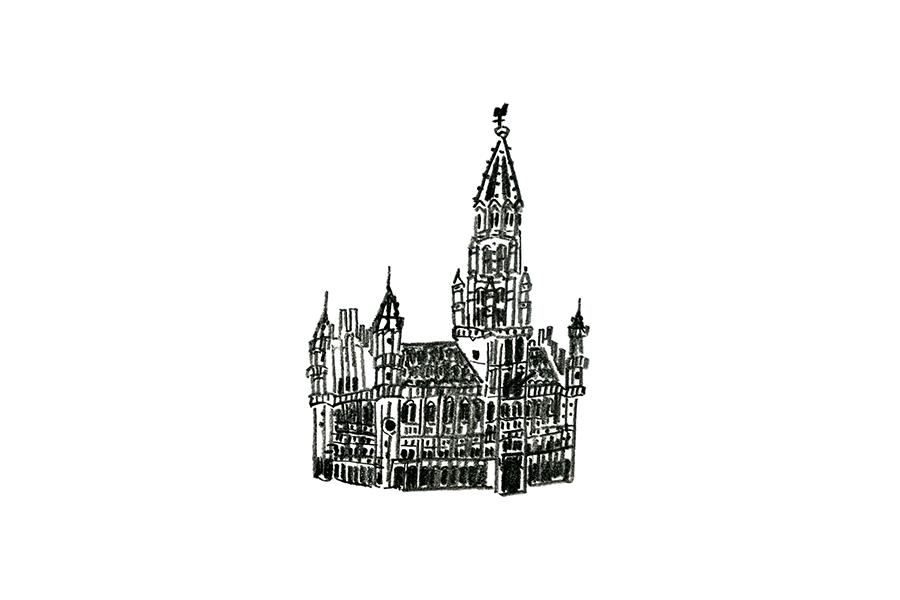 illust_belgium