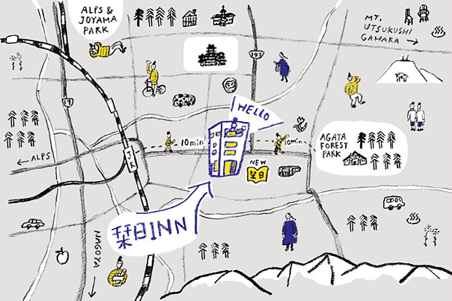 illust_sioribi_inn_map